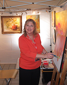 Biographie raymonde perron artiste peintre for Biographie artiste peintre